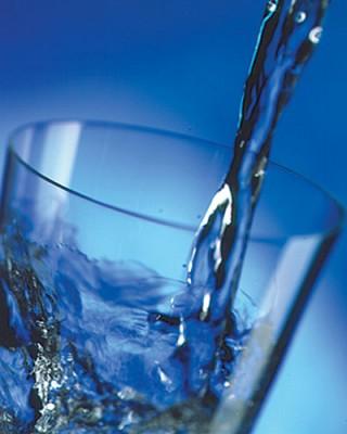 aigua-031