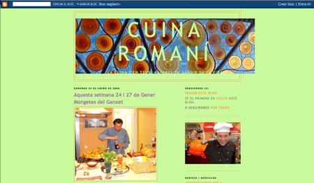 cuina-romani1