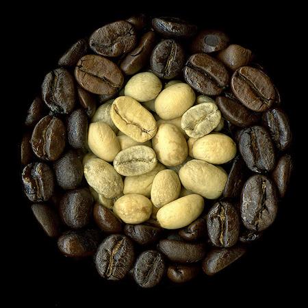 cafeina-01