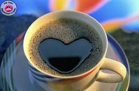 cafeina-02