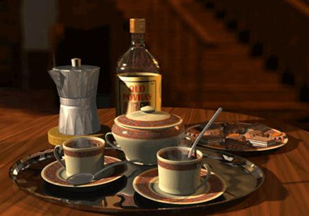 cafeina-04