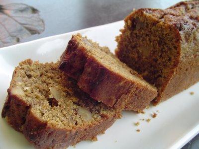 cake-garrofa