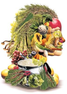 cara-vegetariana