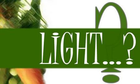 light-02
