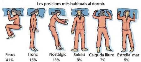 postures-dormir