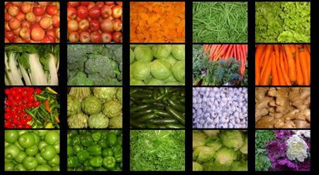 vegetals-01