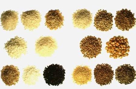 cereals-02