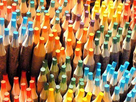 colors-01