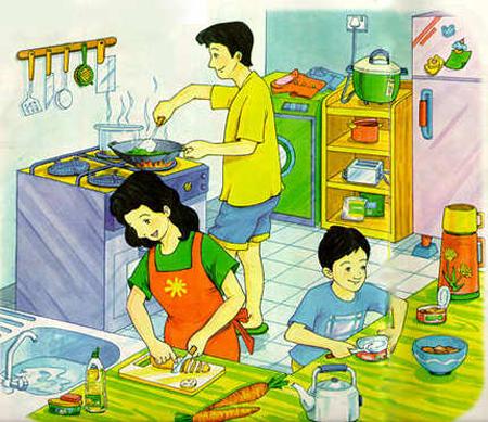 cuina-02