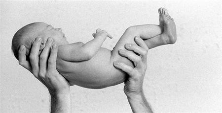 fertilitat