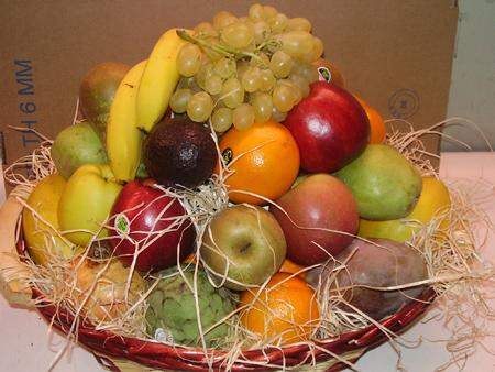 fruita-01