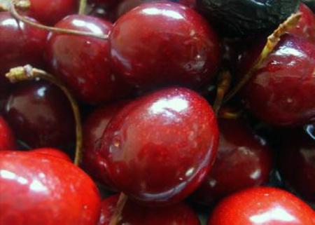 fruita-03