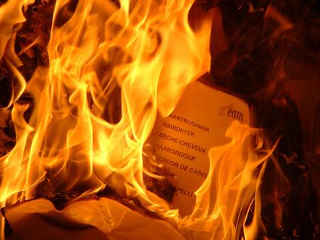 paper-cremat