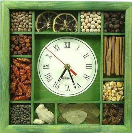 temps-cuina