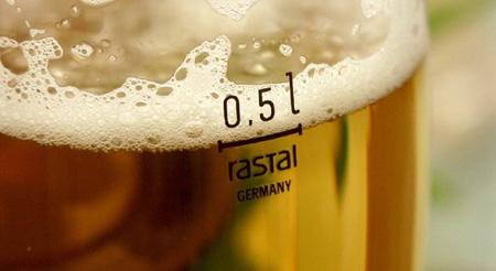 cervesa-02