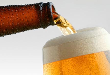 cervesa-03