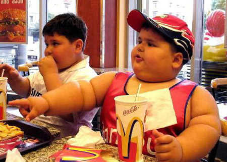 obesitat-infantil-03