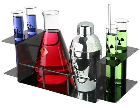 quimica-farmaceutica