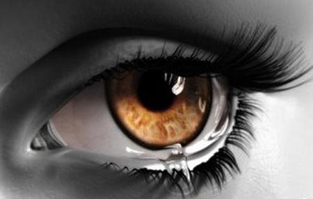 sequedat-ocular