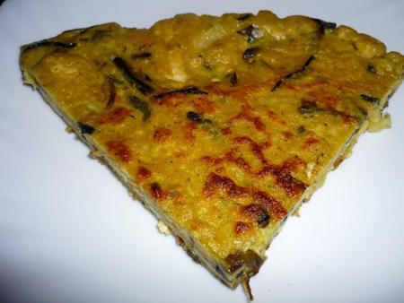 truita-tofu-algues