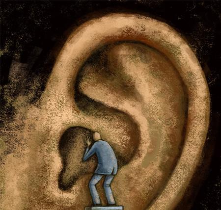 escoltador