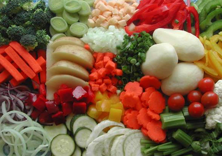 fruita-i-verdura-01