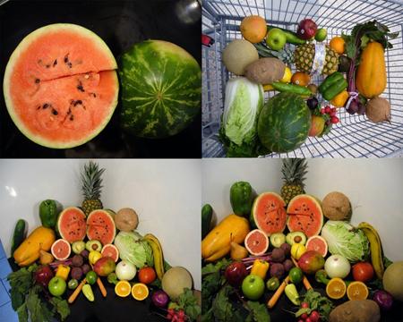 fruita-i-verdura