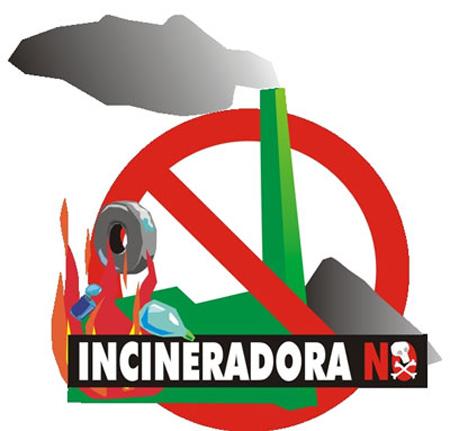 incineradores-no