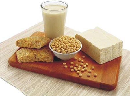 proteïnes vegetals 03