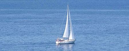 vaixell 01