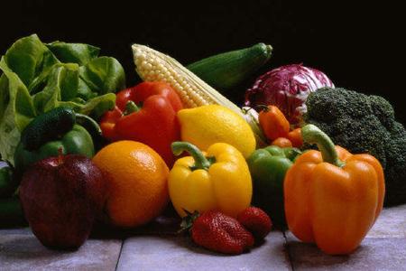 verdures-i-hotalisses