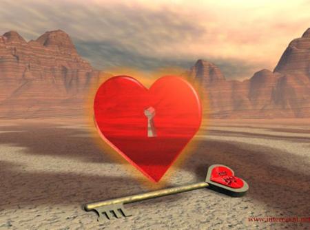 pensar amb el cor