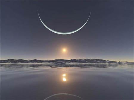 sol 05