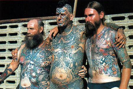 tatuatges 02