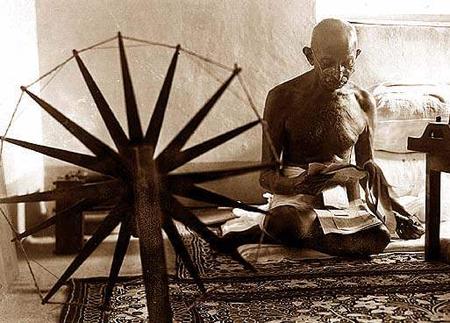 Gandhi 01