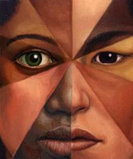 races humanes