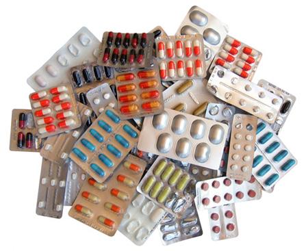 Farmacs 03