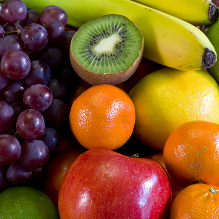 antioxidants 04