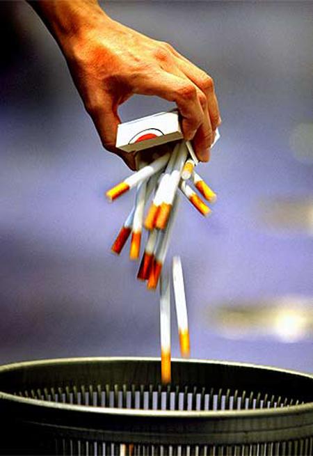 deixar de fumar 02