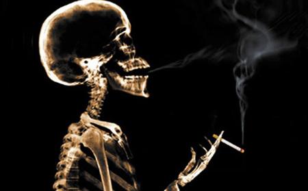 deixar de fumar 04