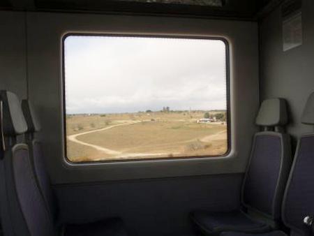 el tren de la vida 02