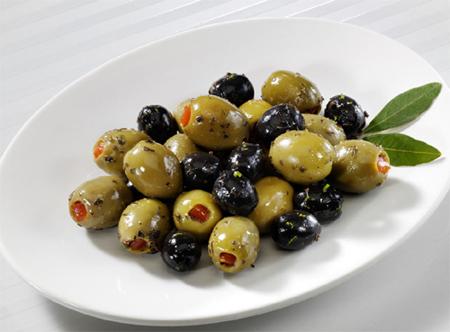 olives 03