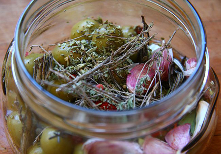 olives 04