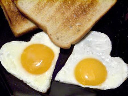 ous ferrats 01