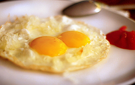 ous ferrats