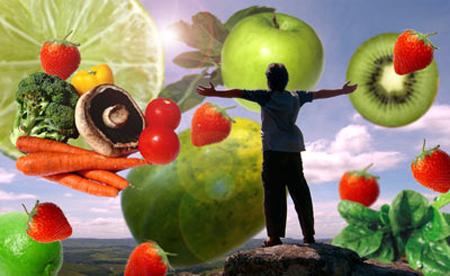 alimentacio i salut