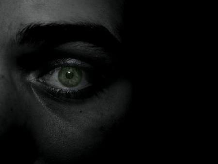foscor