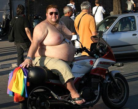 Obesitat 02